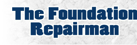 The Foundation Repairman