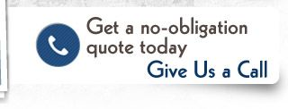 Get a no-obligation quote today - Give us a call